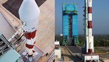 Governo cria programa para fabricação de satélitesbrasileiros