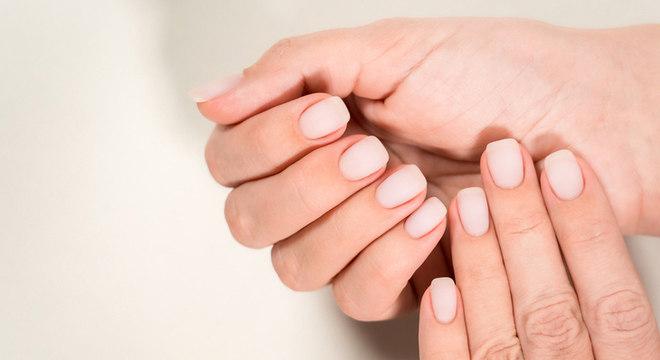 Saúde das unhas: hábitos nocivos para eliminar da sua rotina