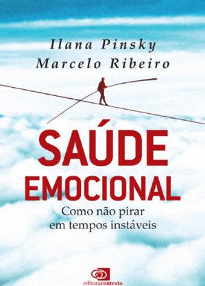 O livro dos brilhantes Ilana e Ribeiro funciona como uma boa maneira de você se orientar