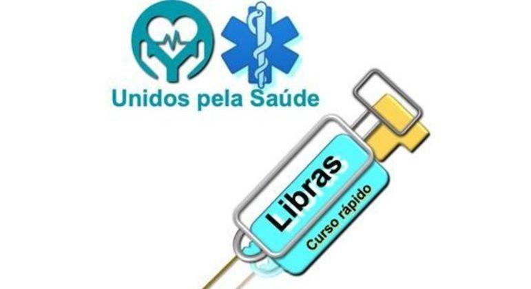 Curso trará facilidade na comunicação entre médicos e pacientes surdos