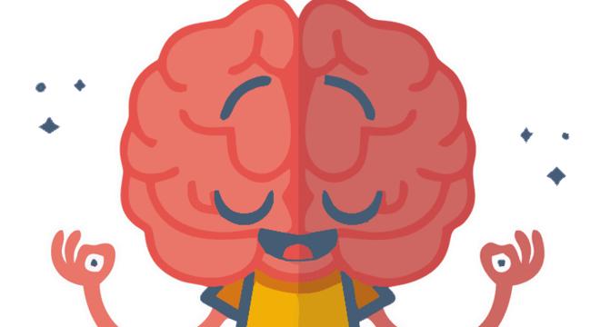Saúde mental - como manter a sanidade em tempos de quarentena