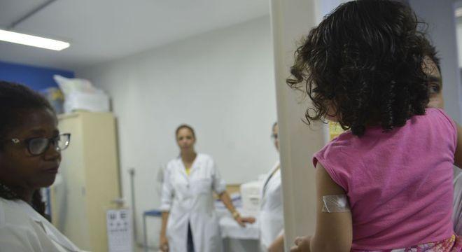 Saúde nos municípios exige articulação com estados e União