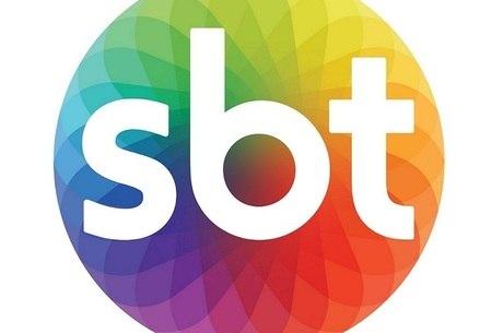 SBT tem planos para 2021, nos seus 40 anos