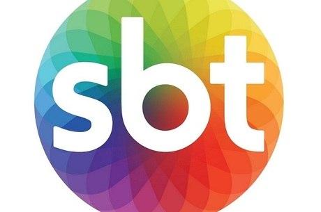SBT em novo momento de indefinição