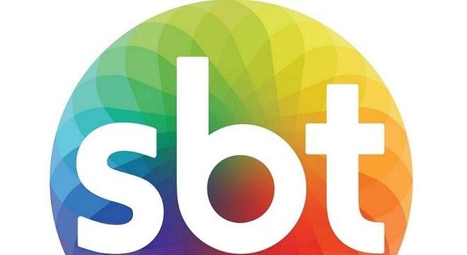SBT avalia mudanças para levantar horário nobre