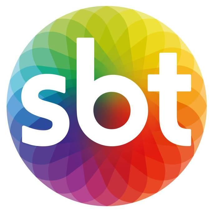 A partir de agora, funcionários do SBT precisam seguir regras para fotos nas instalações