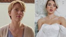 Russa vira fenômeno no TikTok por semelhança com Scarlett Johansson