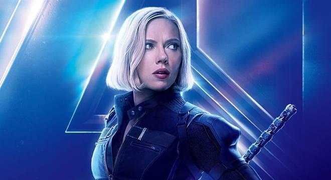 Viuva Negra: Marvel confirma os próximos filmes que virão após 'Vingadores: Ultimato'