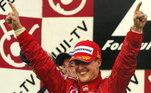 Há sete anos, Michael Schumacher sofria um acidente grave de esqui na Suíça e de lá para cá, família e pessoas próximas não falam sobre real estado de saúde do heptacampeão mundial de Fórmula 1. Em 2020, Jean Todt, presidente da FIA (Federação Internacional de Automobilismo), foi o único que comentou sobre o amigo