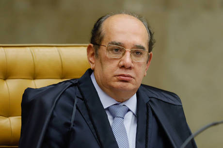 Gilmar Mendes restaurou prisão domiciliar do casal
