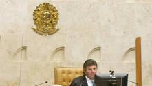 Moraes, do STF, nega tentativa da PGR de tirá-lo do caso Salles