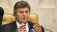 STF confirma decisão que permite estados decretarem isolamento