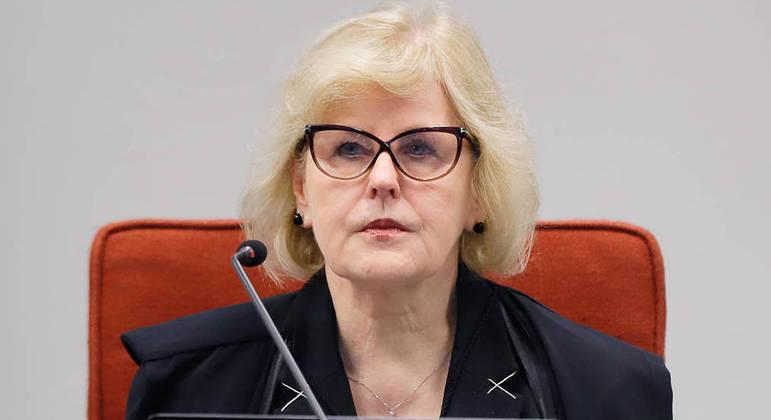 Decisão da ministra suspende validade de texto do presidente