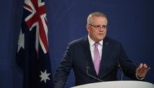 Austrália se recusa a estabelecer metas contra mudança climática