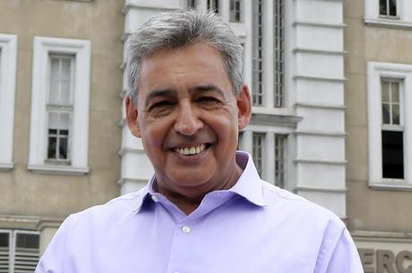 Sebastião Melo  já foi vice-prefeito da capital gaúcha