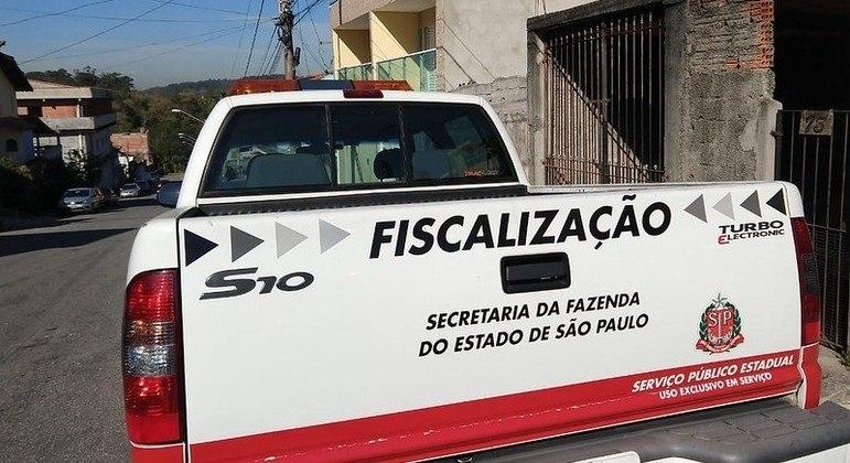 Fiscos de SP e RJ fazem ação contra fraudes de R$ 600 milhões no ICMS
