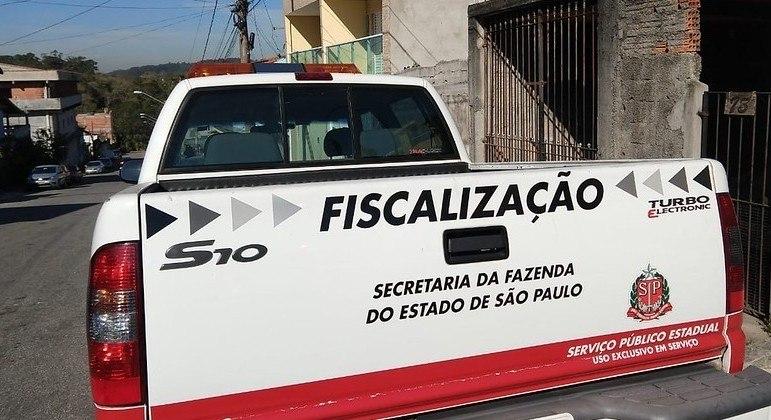 Operação desarticula esquema de sonegação e empresas fantasmas em SP
