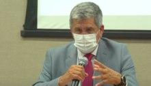 Governo trabalha para reduzir fila de cirurgias eletivas no DF