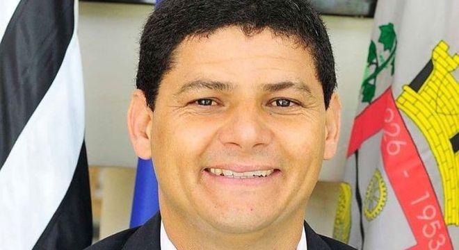 Secretário de Esportes de Ferraz foi assassinado na frente do filho