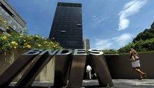 BNDES diz que vai cobrar Ford após investimento de R$ 335 milhões