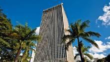 CPI da Cemig investiga contrato de seleção de presidente da empresa