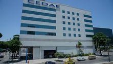 Recursos do leilão da Cedae serão divididos entre 29 municípios