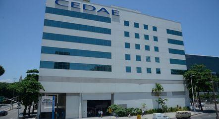 Leilão da Cedae arrecadou R$ 22,6 bilhões