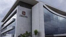 CCJ da Câmara aprova proposta que altera Conselho Nacional do MP