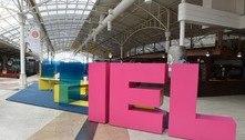 IEL abre 1,3 mil oportunidades de estágio no Brasil em junho
