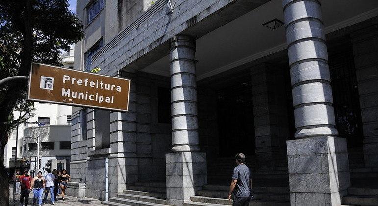 Auxílio proposto pela prefeitura será avaliado pela Câmara Municipal