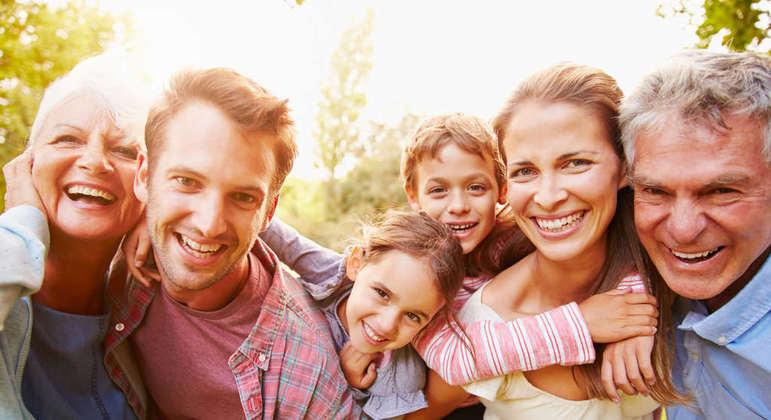 Seguir essas pequenas regrinhas durante a vida podem garantir mais longevidade e saúde. Itens fundamentais para o bem-estar de todos.