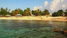 Entenda o que é uma offshore e a diferença entre paraísos fiscais