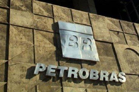 Petrobras tenta se recuperar após megasesquema de corrupção
