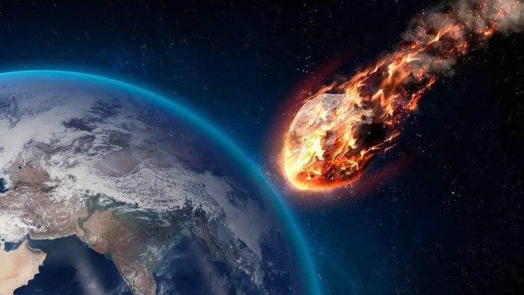 Segundo uma profecia do calendário maia, o mundo acabaria em 21 de dezembro, 9 dias após o título do São Paulo