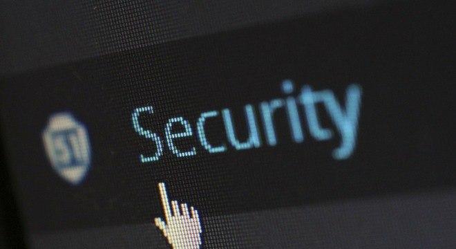 China pode ter usado microchip para espionar agências e empresas dos EUA