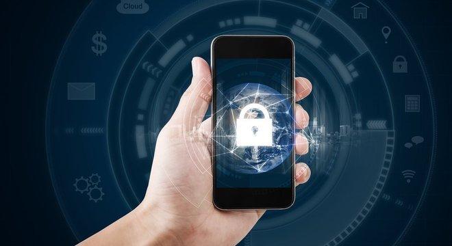 MPF no Paraná diz que hacker sequestrou identidades e se passou por procuradores e jornalistas para conseguir informações