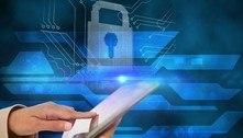 'Nada é armazenado', diz criador de site que confirma dados vazados