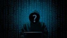 Brasileiros têm dificuldade para detectar e-mails falsos, diz pesquisa