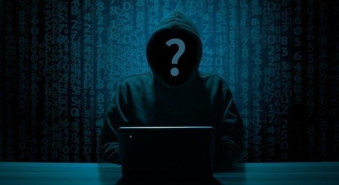 Usuários devem ficar atento a e-mails e mensagens muito alarmantes