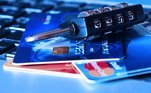 Rolse lembra também que os Bancos e instituições financeiras nunca solicitam dados pessoais e financeiros por mensagens ou ligações. Contatos desse tipo devem ser sempre considerados como uma tentativa de fraude