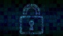 Brasil é o 5º principal alvo de ataques hackers para extorsão