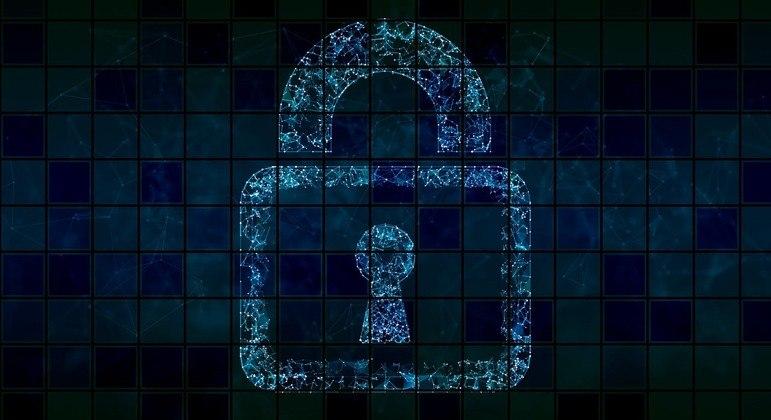 Brasil foi alvo de 4,8% dos ataques de ransomware feitos entre janeiro e julho deste ano