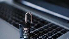 Segurança: saiba como proteger suas contas nas redes sociais