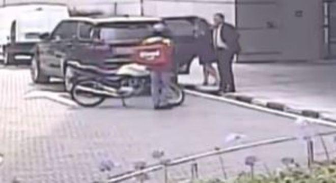 Criminoso é morto durante tentativa de assalto em São Paulo