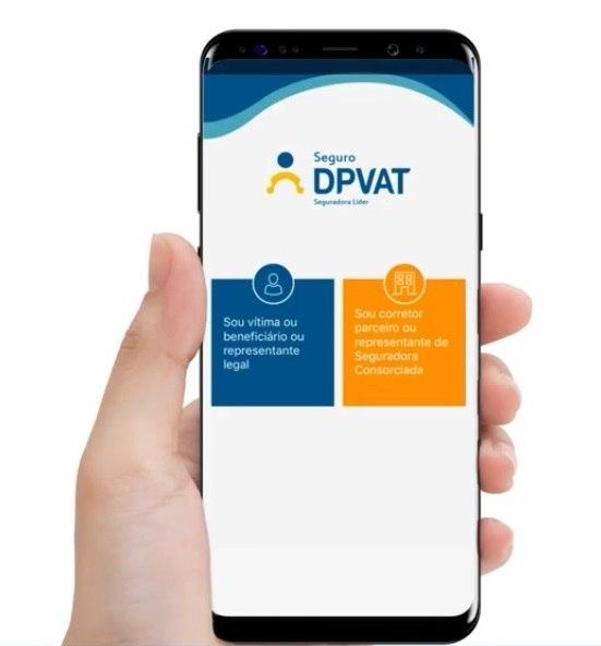 Vítimas e beneficiários do Seguro DPVAT possuem três opções para dar entrada no pedido de indenização do seguro, que ampara todos os brasileiros em caso de acidente de trânsito