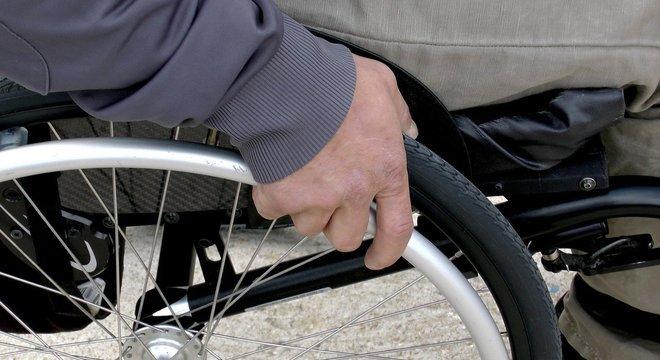 Indenizações por invalidez permanente variam de acordo com o membro ou órgão afetado