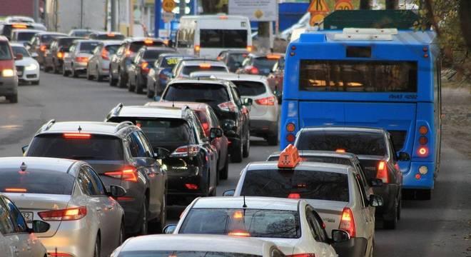 Gestão eficiente garante a agilidade no pagamento das indenizações às vítimas de acidentes de trânsito