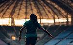 Nesta Olimpíada, a expectativa não poderia ser maior. A seleção feminina chega mais preparada do que nunca e conta com uma treinadora de altíssimo calibre, a sueca Pia Sundhage