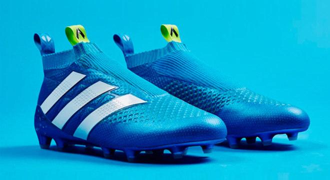 Selecionamos as melhores promoções de chuteiras da Adidas para o squenta da Black Friday 2020.
