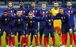2º - FrançaValor - R$ 4,7 bilhões